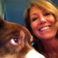 Linette's dog day care