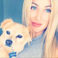 Alyssa's dog day care