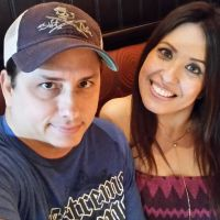 pet sitter David L. & Jennifer