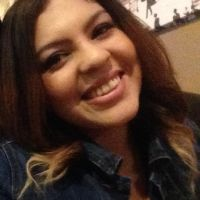 Jackie's dog boarding