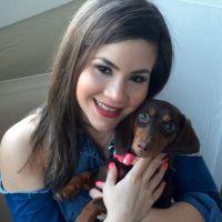 Karyna's dog day care