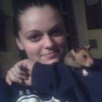 pet sitter Felicity