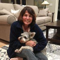 Marguerite's dog boarding