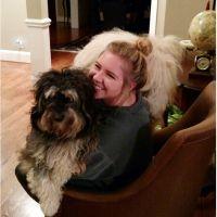 Kylee's dog day care