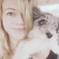 dog walker Codie