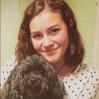 Emilia's dog day care