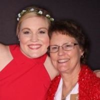 Margaret's dog boarding
