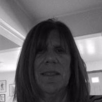 pet sitter Gail