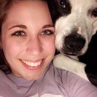 Hailee's dog day care