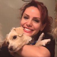 Pari's dog day care
