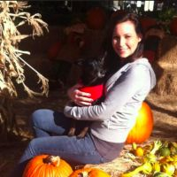 Kathleen's dog day care