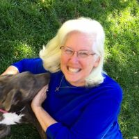 pet sitter Cindy & Craig