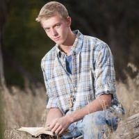 pet sitter Tanner Jacob
