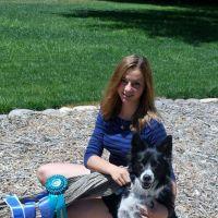 Rashel's dog day care