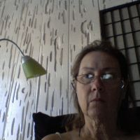 pet sitter Lori