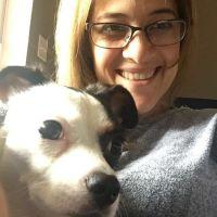 Migdriana's dog day care