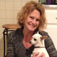 Melissa Missy's dog boarding