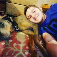 Daylan's dog day care