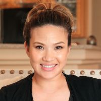 dog walker Eunice
