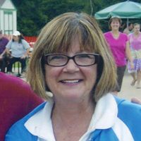 Pamela's dog boarding