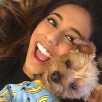 Gopika's dog day care