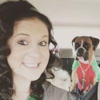 Sarah J's dog day care