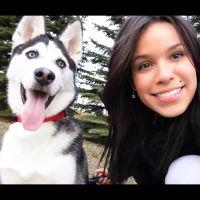 Aliandra's dog day care