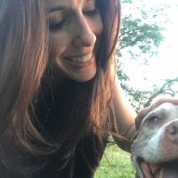 Shauna's dog day care