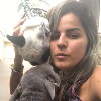 Johana's dog day care