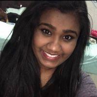 house sitter Shreha