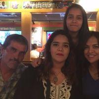 pet sitter Mariana
