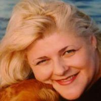 pet sitter Donna Marie