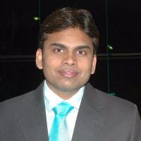 pet sitter Jayanth