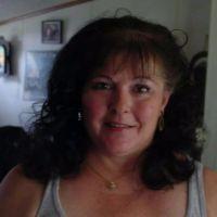 pet sitter Lynette