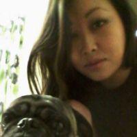 Choua's dog boarding