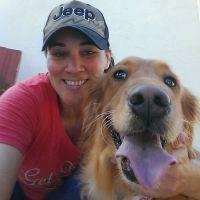 Ida's dog day care