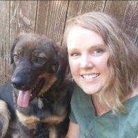 Mackenzi's dog day care