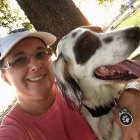 Kay & Becca's dog boarding