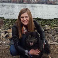 Kristina's dog day care