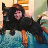 LeeAnna's dog day care