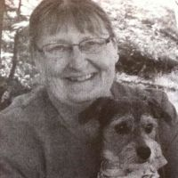 Linda's dog day care