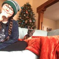 house sitter Echo