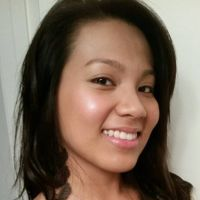 pet sitter Nguyen