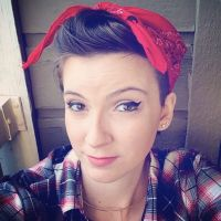 Stephanie's dog day care
