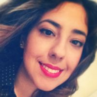 pet sitter Sahar