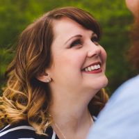 Nikki's dog day care