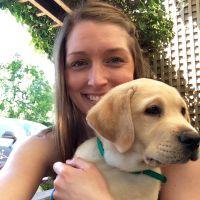 Kelene's dog day care
