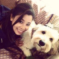 Kanitha's dog day care
