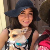 Marcela's dog day care