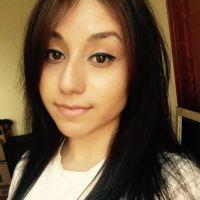 house sitter Maritza